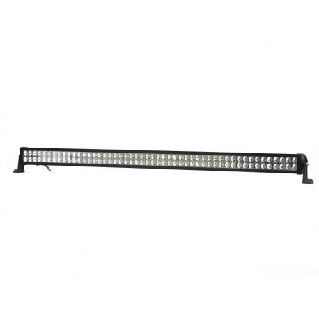 "Barra Led 300W 52"" 18900 lm Evo"