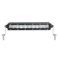 "Barra Led 50W 10"" 3500 lm Slim"